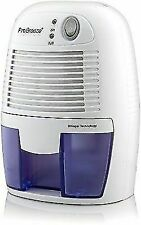 Pro Breeze PB-02-US Electric Mini Dehumidifier