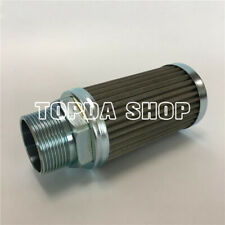 1PC Lefong 419-15-14650 WA380 loader gearbox filter element