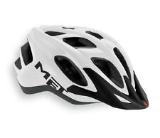 Met Adjustable Fitting Cycling Mountain Helmets