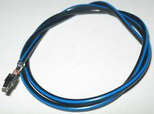BMW Wiring Connector Plug Terminal Repair Contact Pin 61130007438