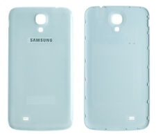 Samsung Galaxy Mega 6.3 I9200 I9205 I527 Back Door Battery Cover Housing White