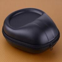 Case Generic Headphone Box Fit for Plantronics Technics JBL S500 S700 Headphone