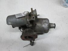 Carburatore originale Innocenti Mini minor 1000 anno 1986  [8117.17]