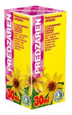 Predzaren 30ml Effective Herbal Treatment - Prostatitis, Testosterone Imbalance