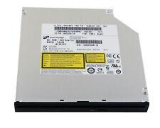 SATA Slot Load CA40N Bd-rom Combo 6x Blu-ray Player Reader DVDRW Burner Drive