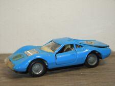 Ferrari Dino - Inter Cars Nacoral 113 Spain 1:43 *35836