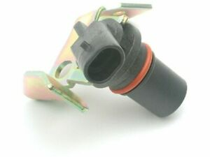 For 2000-2008 GMC Yukon XL 2500 Speedometer Transmitter Delphi 12696HB 2001 2002