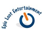 Epic Loot Entertainment
