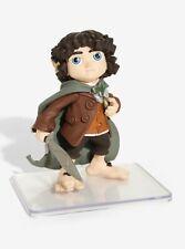 Weta Workshop Lord Of The Rings Frodo Baggins Mini Epics Figure