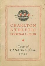 Clubs C-E