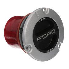 2005-2010 Ford F250 F350 F450 F550 Super Duty Auto Locking Front Hub OEM NEW