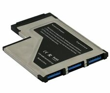 Outras placas add-on para notebooks