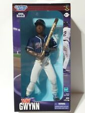 Tony Gwynn Starting Lineup 1999 Edition Collectible Figure MLB San Diego Padres