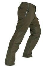 New Arrived! Hart Hunting Pants Rando Xhp - Stretch - Dornfest - Membrane