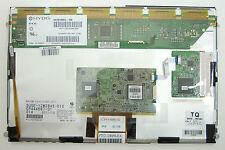"12.1 ""Led Pantalla De Laptop Para Fujitsu st6012-cp416631-01"