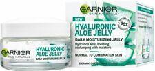 Garnier Moisturizing Hyaluronic Aloe Jelly Daily Hydration Soothing 3 in 1 50 ml
