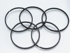 FORD GALAXY/MONDEO/S-MAX 6DCT450 AUTOMATIC POWERSHIFT GEARBOX SEALING RING KIT
