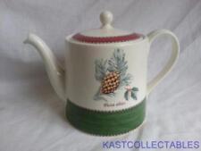 Multi Contemporary Original Wedgwood Porcelain & China