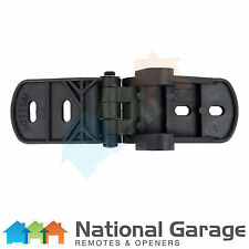 Garage Door Parts & Accessories