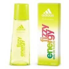 Adidas Fragrances Adidas Fizzy Energy 50ml EDT Spray