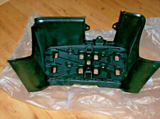 YAMAHA GRIZZLY 550, 700 LEFT PLASTIC FOOTWELL, FLOOR BOARD 08-11 3B4-27453-01-00