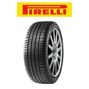 275/30R20 97Y PIRELLI DRAGON SPORT *ON SPECIAL*