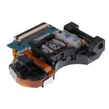 KEM-450DAA Laser Lens Optical Pickup Replacements for PS3 PlayStation3 Slim