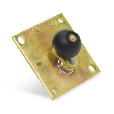 HONEYWELL 40003918-006/U POWERHEAD CONVERSION KIT FOR V4043 & V8043 ZONE VALVES