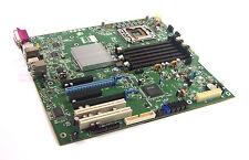 Dell 9 kpnv Precision T3500 Zócalo LGA1366 Placa Madre