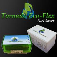 Fits 2008-2021 Buick Enclave Encore Envision Fuel Saver Chip Tuner Programmer