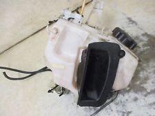 11 SKI DOO SUMMIT 800 X XP E-TEC OIL TANK WITH PUMP ENGINE STOCK OEM *0169