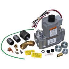 GAS SAFETY VALVE - 120V - BLODGETT 30218, 30219, (OLDER ZEPHAIRE OVENS)