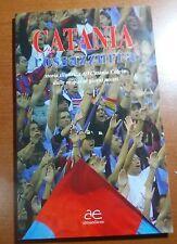 Catania Rossazzurra - AA:VV - AE- 2004 - M
