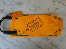 VEUVE CLICQUOT sac isotherme Shopping Bag
