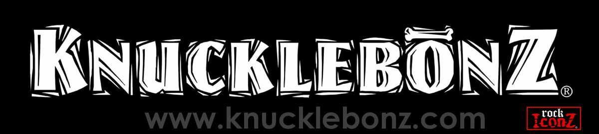 knucklebonzinc