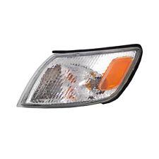 NEW LEFT TURN SIGNAL LIGHT FITS LEXUS ES300 1999-2001 81520-33050 LX2530101
