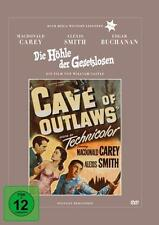 Blu Ray:Koch Media Western Legenden - Vol. 21 - Die Höhle der Gesetzlosen (2013)