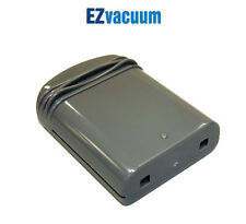 Electrolux Vacuum Batteries For Sale Ebay