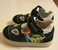 Baby boy shoes size 3 infant