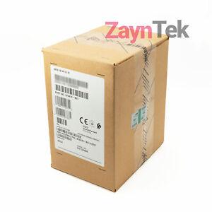 "HPE 872475-B21 300GB SAS 10k 2.5"" SFF SC DS Hard Drive HDD"