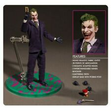 DC Comics One:12 Collective The Joker NEW