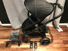 Travel System Compatible Unisex iCandy Pushchairs & Prams