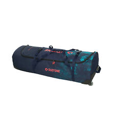 Housse Kitesurf Travel Duotone/ Boardbag/ Combi Bag 165