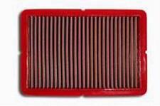 BMC Luftfilter Element FB443/03 (Leistung Ersatz Panel Luftfilter)