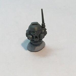Warhammer 40K Space Marines Primaris Head Helmet (100)