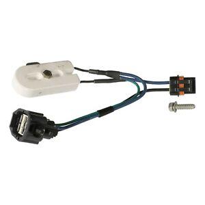 Car & Truck Parts Parts & Accessories informafutbol.com New ...