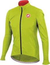 Castelli Cycling Jacket