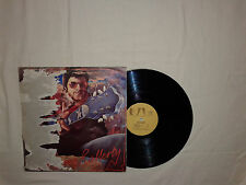 Gerry Rafferty–City To City-Disco 33 Giri LP Album Vinile ITALIA 1978 Pop Rock
