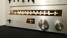 Sintonizzatore stereo vintage EMERSON TETI 7000 analogico made ITALY