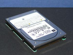 "TOSHIBA MK1923FCV 351 MB 2,5"" Zoll IDE PATA HDD Vintage Hard Disc Drive NEU"